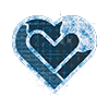 Container Love Logo
