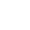e-werk-erlangen-logo